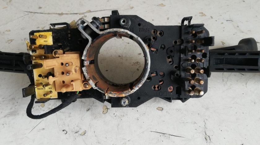 Maneta semnalizare bloc lumini Audi A4 B5