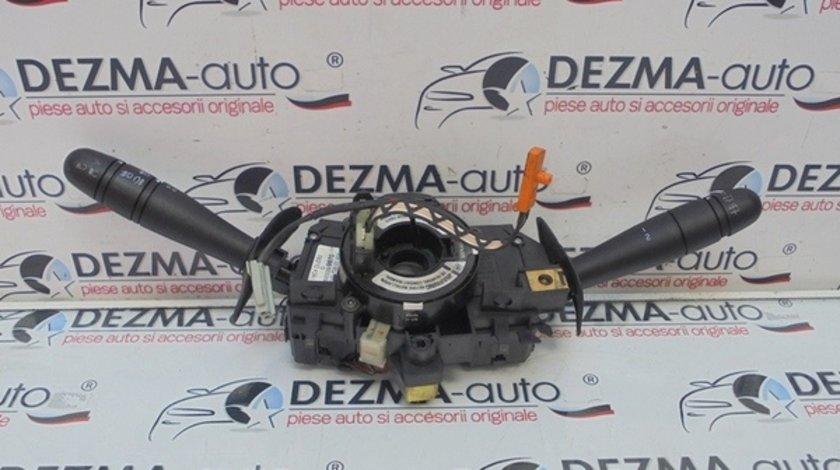 Maneta semnalizare cu maneta stergatoare 8200299870, Renault Kangoo (id:259279)