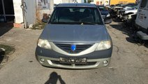 Maneta semnalizare Dacia Logan 2004 Berlina 1.4 mp...