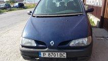 Maneta semnalizare Renault Scenic 2000 HATCHBACK 1...