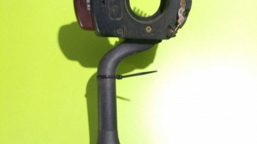 Maneta Semnalizare Volkswagen Golf III+Buton avarii DOT SAE QC 88 02
