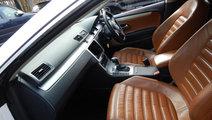Maneta semnalizare Volkswagen Passat CC 2011 SEDAN...