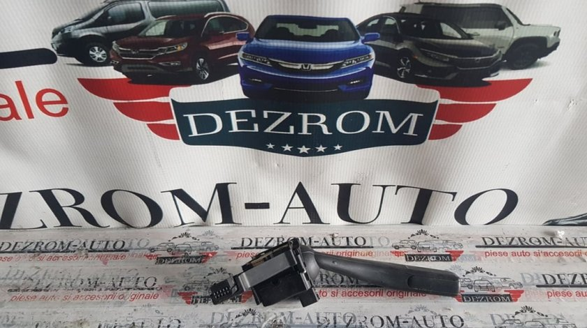 Maneta semnalizare VW Caddy 1k0953513e