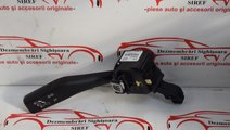 Maneta semnalizare VW Golf 5 1.9 TDI BLS 1K0953513...