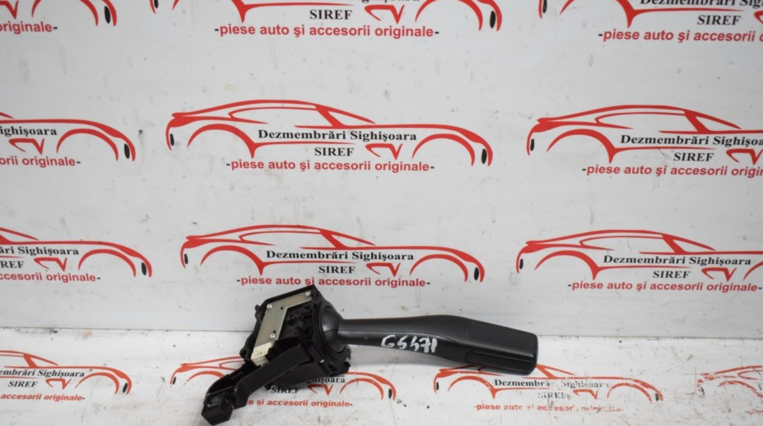 Maneta semnalizare VW Golf 5 1K0953513 471