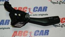 Maneta semnalizare VW Golf 5 cod: 1K0953513