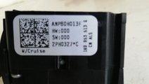 Maneta semnalizare VW Touran cod ANP80H013F