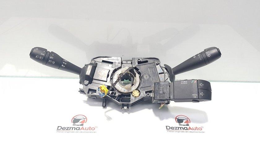 Maneta stergatoare, Dacia Dokker, cod 681722712R (id:363763)