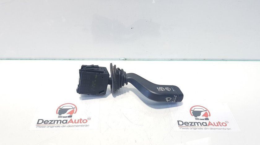 Maneta stergatoare, Opel Meriva, cod GM09185417 (id:370042)