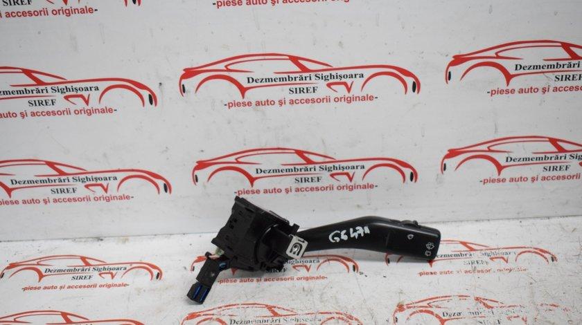Maneta stergatoare VW Golf 5 1K0953519 471