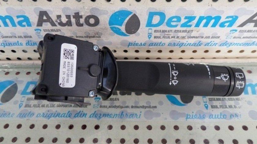 Maneta stergator Opel Insignia, GM13500693
