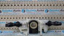 Maneta stergator Renault Laguna 3, 255670005R