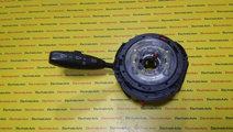 Maneta Stergator, Spirala Volan Mercedes, A2044402...