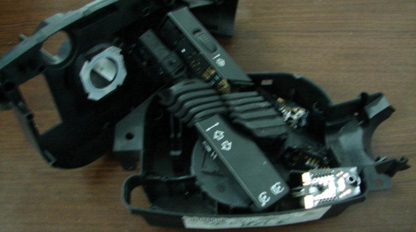 Manete stergatoare si semnal stricate Opel Vectra C [2002 - 2005] Sedan 4-usi 1.8 MT (122 hp)