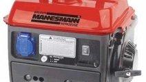Mannesmann generator benzina mobil M12951
