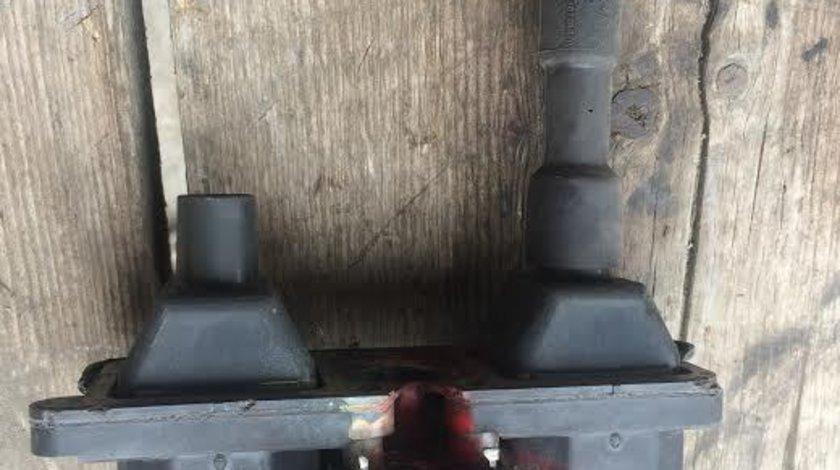 Manson cauciuc bujie Audi A4 B5 058905447C