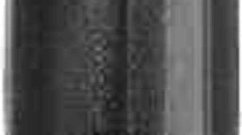 manson cauciucbujie MERCEDES-BENZ E-CLASS cupe C124 BERU ZLE2470300122113