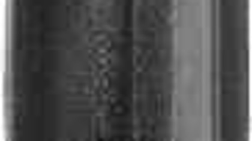 manson cauciucbujie MERCEDES-BENZ G-CLASS W463 BERU ZLE2470300122113