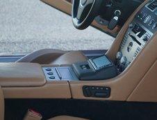 Mansory DB9 de vanzare