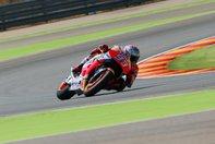 Marele Premiu al Aragonului la MotoGP
