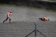 Marele Premiu al Argentinei la MotoGP