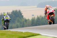 Marele Premiu al Germaniei la MotoGP
