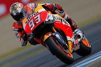 Marele Premiu al Japoniei la MotoGP