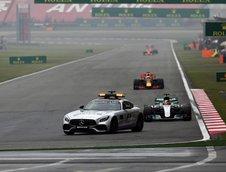 Marele Premiu de Formula 1 al Chinei