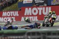 Marele Premiu de MotoGP al Olandei