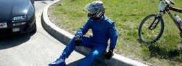 marius_ciclistu