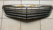 Masca capota Original Mercedes C - klasse / W204  ...