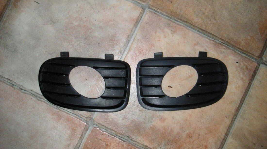 Masca proiectoare Opel Vectra 2000