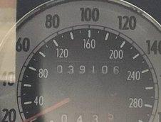 Maserati Coupe de vanzare