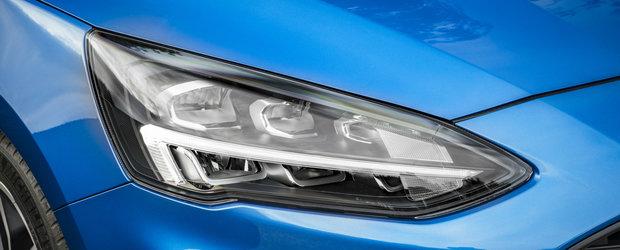 Masina care concureaza cu VW Golf pierde un motor popular. Ce imbunatatiri primeste in schimb