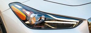 "Masina care face BMW Seria 3 sa tremure de frica: ""Au nimerit-o de aceasta data!"""