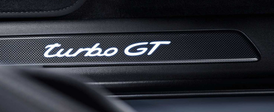 Masina care face BMW X6 sa tremure de frica a primit o noua versiune de top. Primele imagini oficiale au fost publicate chiar acum