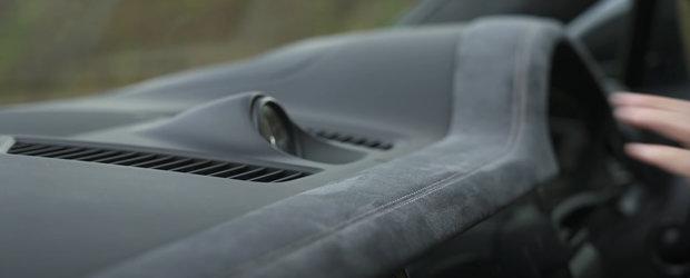 "Masina care face BMW X6 sa tremure de frica a primit o noua versiune de top. ""Ar trebui sa mergi direct si s-o cumperi"""