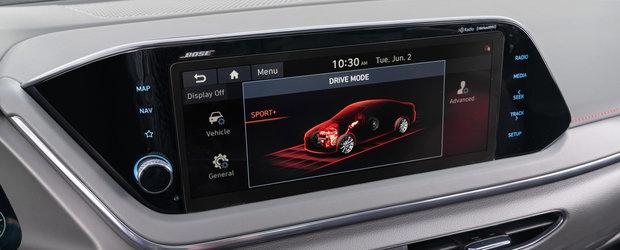 Masina care face Passat-ul sa para din secolul trecut a primit o versiune cu 290 CP. Compania producatoare a publicat acum lista oficiala de preturi