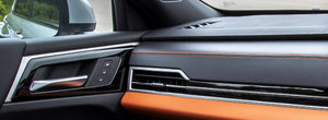 Masina care le da fiori nemtilor de la VW. A fost anuntata lansarea unei versiuni cu trei motoare