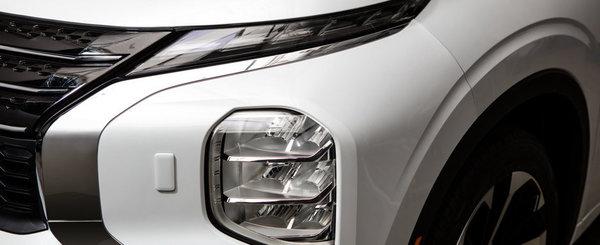 Masina care le da fiori nemtilor de la VW. Noua generatie arata ca un OZN. Cat costa