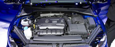 Masina cu 90 cp sau cu 300 cp? Slaba sau puternica: ce masina crezi ca este mai sigura?