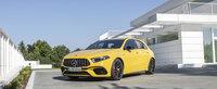 Masina cu cel mai puternic 2.0 litri din industrie face ravagii pe Nurburgring. Performanta o pune in fata multor super masini