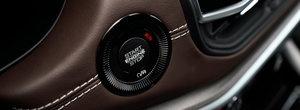 Masina cu motor de 1.3 litri si 240 CP. Compania producatoare a publicat acum primele imagini si detalii oficiale