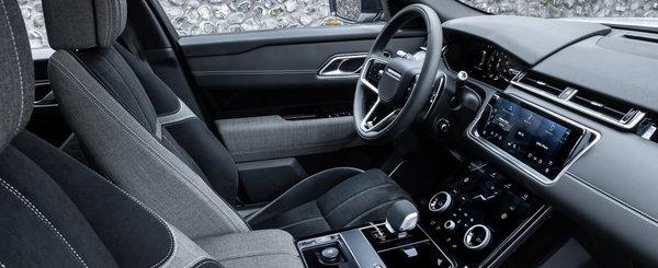 Masina cu motor de 2.0 litri si 404 CP. Compania producatoare a publicat acum primele detalii oficiale