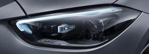 Masina cu motor de 2.0 litri si 550 CP. Primele detalii neoficiale au fost publicate chiar acum