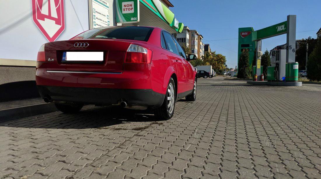 Masina cu tractiune integrala nu te lasa iarna la greu. Ce iti poti cumpara cu 5.000 de euro sau mai putin - Masina cu tractiune integrala nu te lasa iarna la greu. Ce iti poti cumpara cu 5.000 de euro sau mai putin