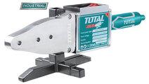 Masina de sudat tevi termoplastice - 800W/1500W (I...