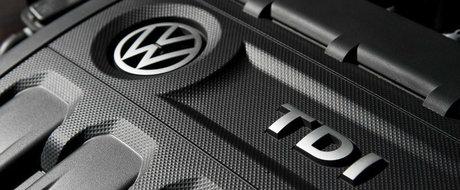Masina diesel second-hand: sa-mi cumpar sau sa fug de ea?