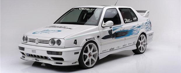 Masina din Fast & Furious pe care o poate cumpara oricine. Cum arata si cat costa