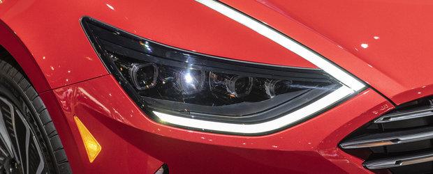 Masina la care VW doar viseaza. Au fost anuntate preturile oficiale